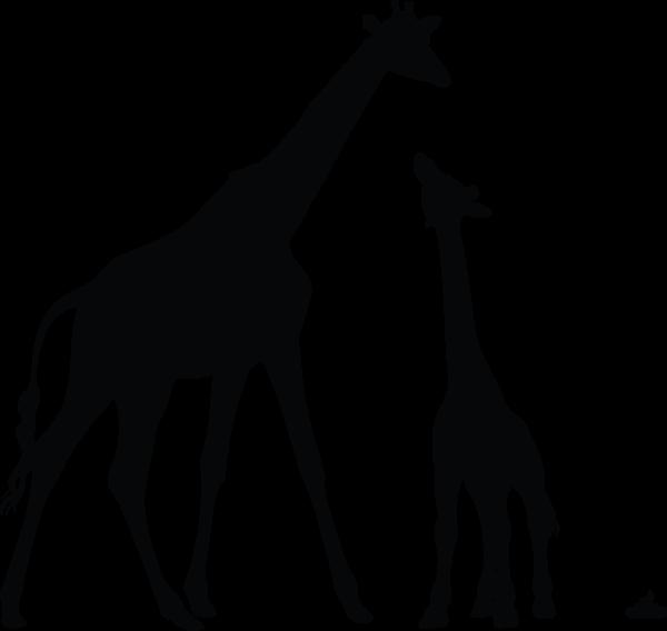 Zooshare Logo