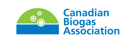 Canadian Biogas Association logo