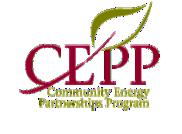 CEPP logo