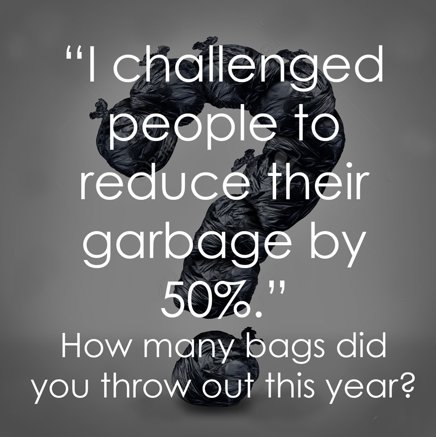 30463361-garbage-questions-with-a-group-of-trash-bags-shaped-as-a-question-mark-as-a-symbol-of-waste-manageme