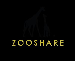ZooSharePootential