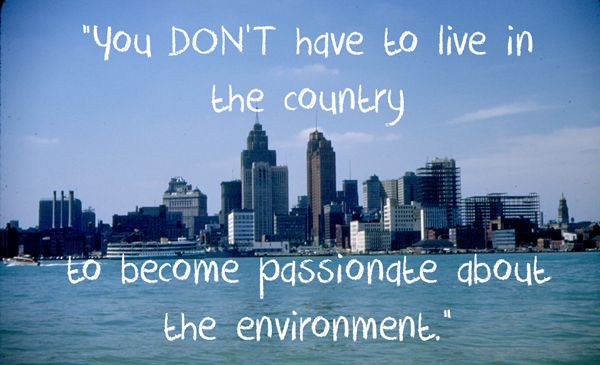 detroit_skyline_from_windsor_quote
