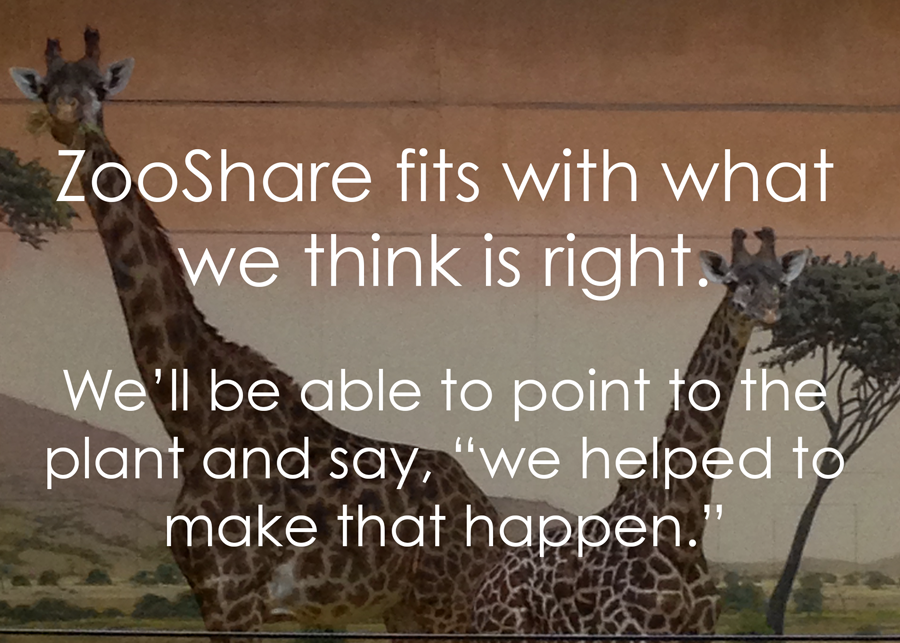 zooshare-fits-with-what-we-think-is-right