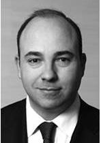 Chris Benedetti Headshot