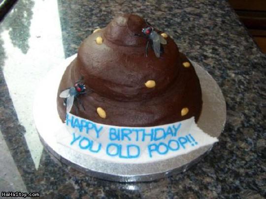 happy-birthday-you-old-poop