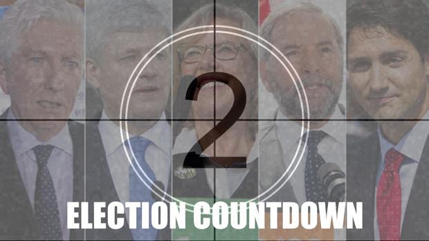 election-countdown