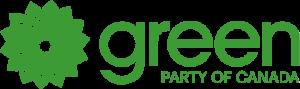 gpc_logo_web_green_en